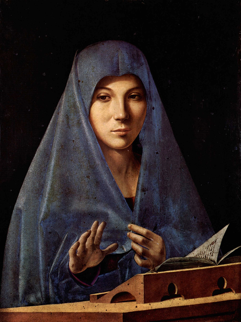 analisi-antonello