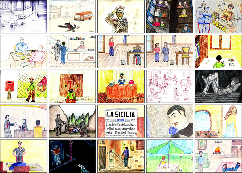illustrazione-storyboard