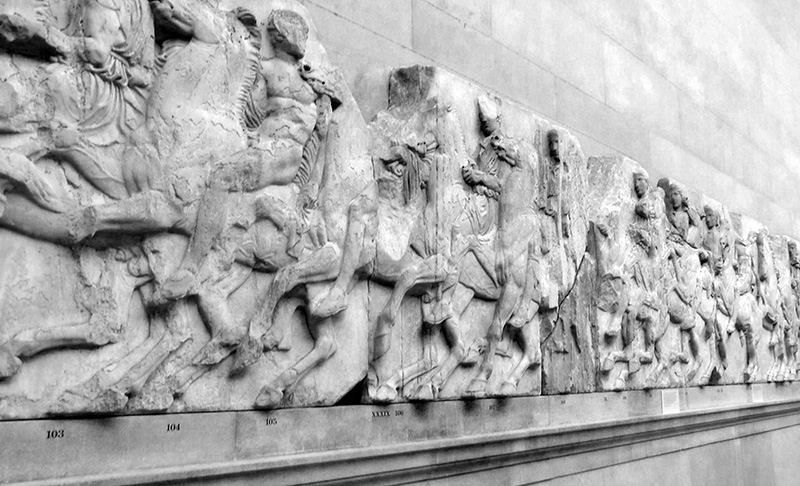 elgin-marbles