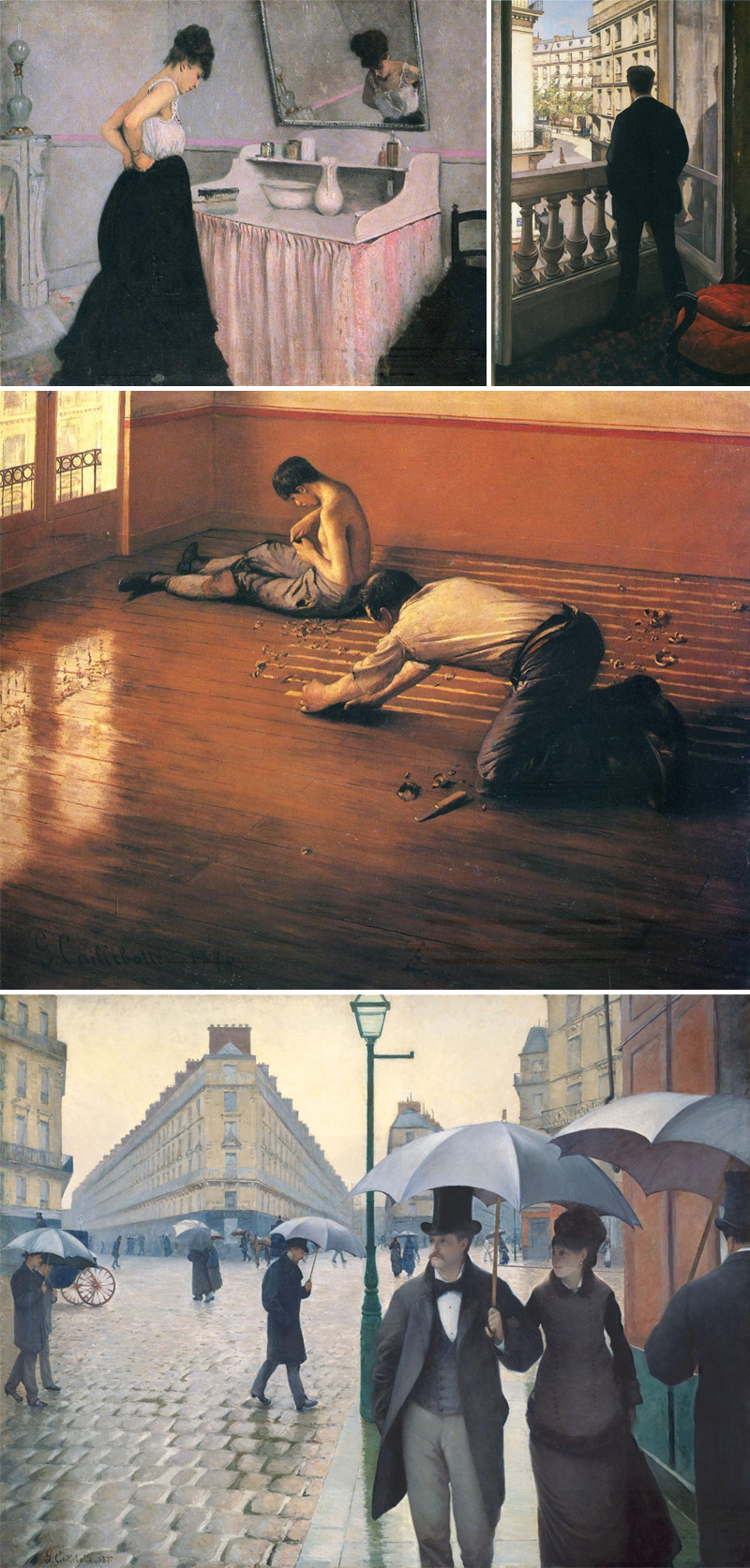 prospettiva-accidentale-caillebotte