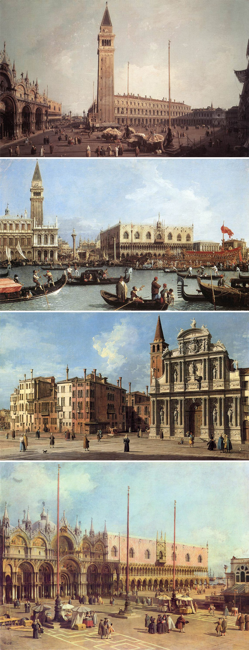 prospettiva-accidentale-canaletto