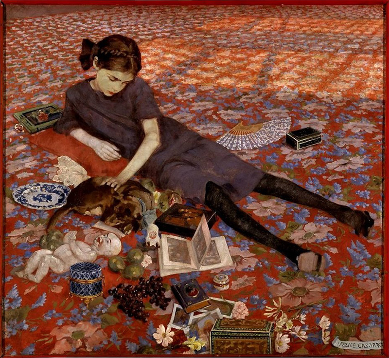 perspective-accidental-Casorati