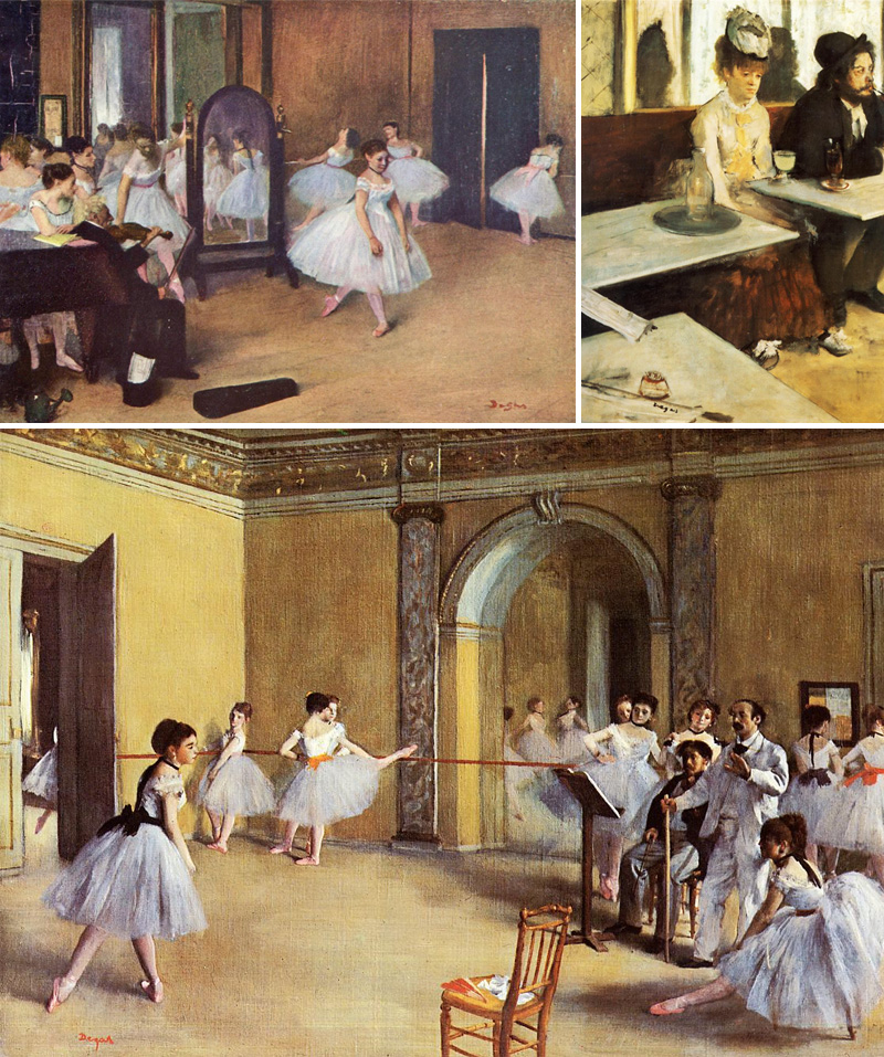 perspective-accidental-degas