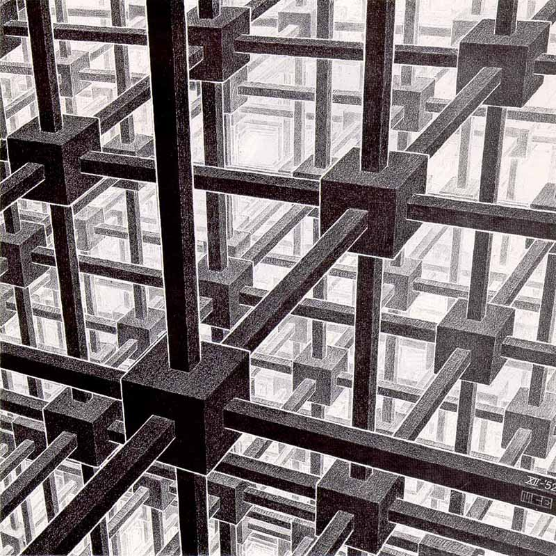 prospettiva-accidentale-escher