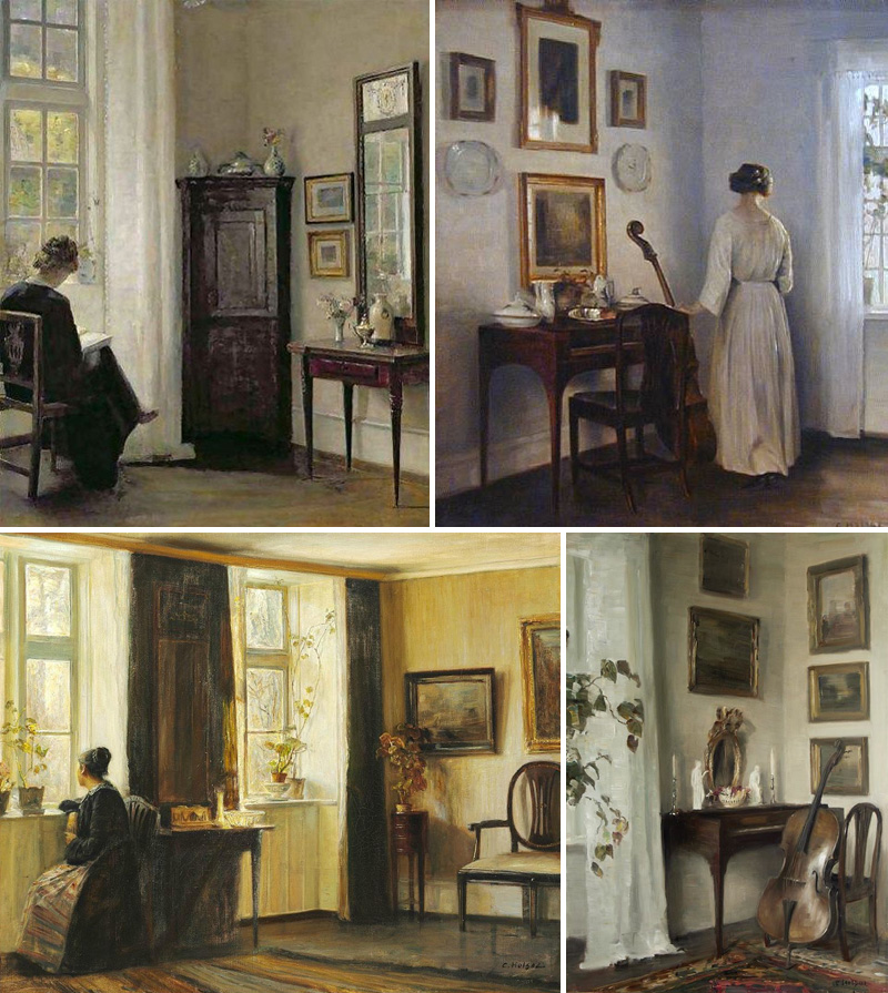 prospettiva-accidentale-holsoe