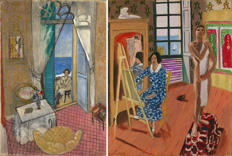 prospettiva-accidentale-matisse