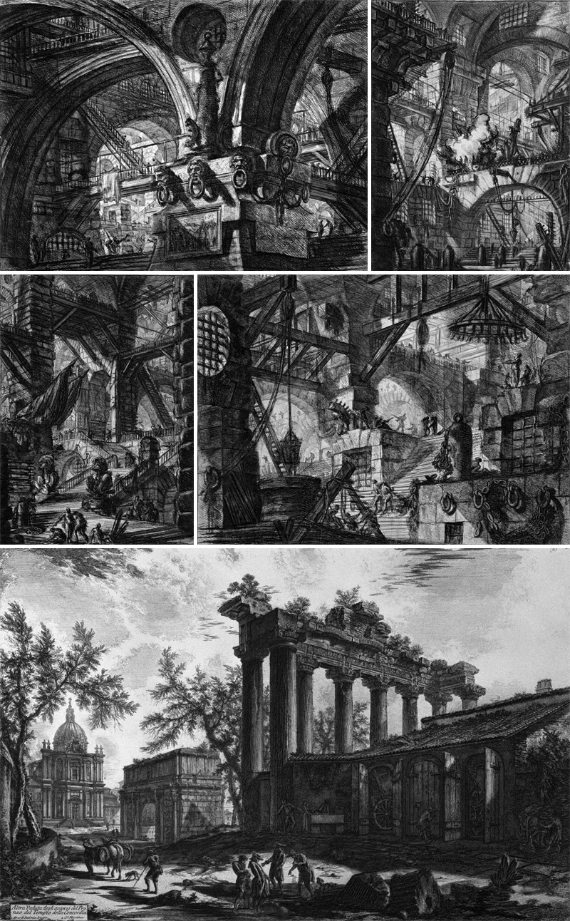 prospettiva-accidentale-piranesi
