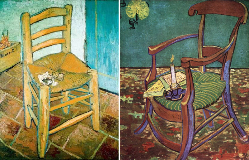 prospettiva-accidentale-vangogh