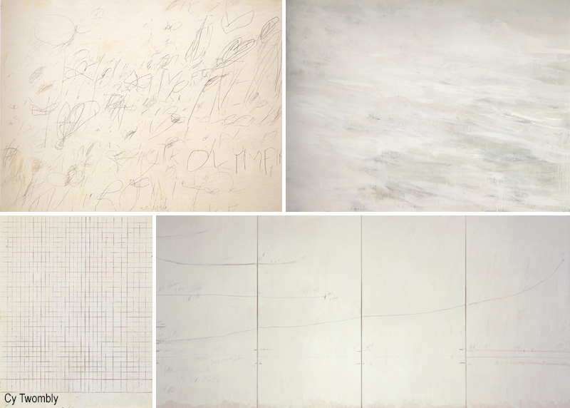 bianco-twombly