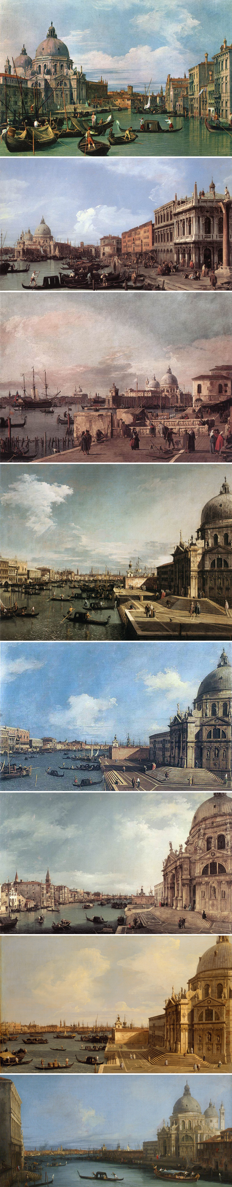 salute-canaletto