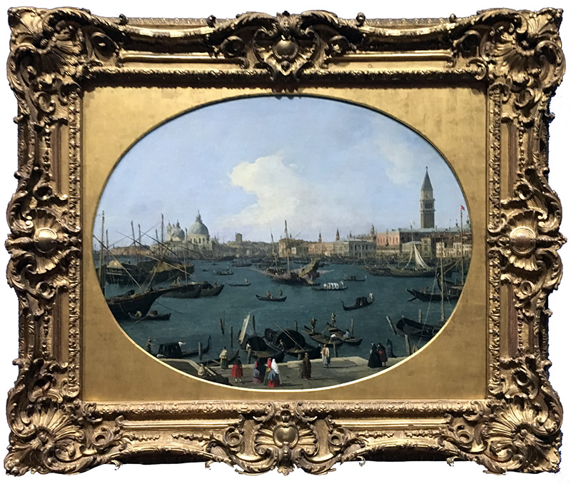 staedel-museum-canaletto