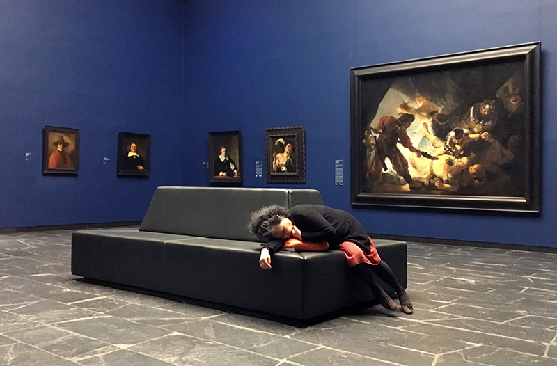 staedel-museum-rembrandt