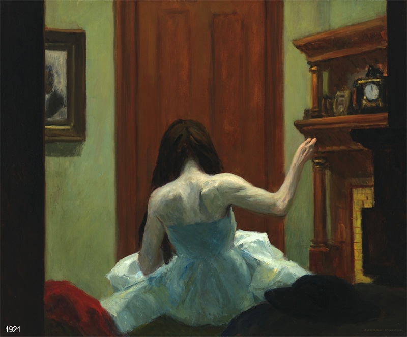 hopper-interno