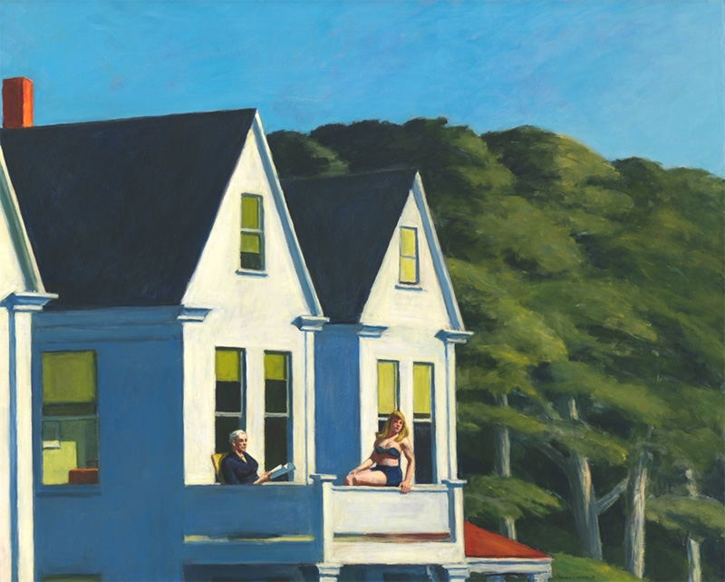 hopper-sunlight2