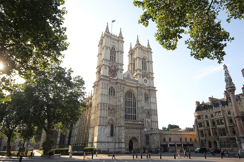 cosmatesco-westminster-abbey