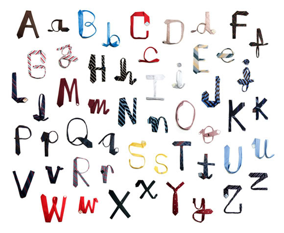 Letter Words Out Of Rikend