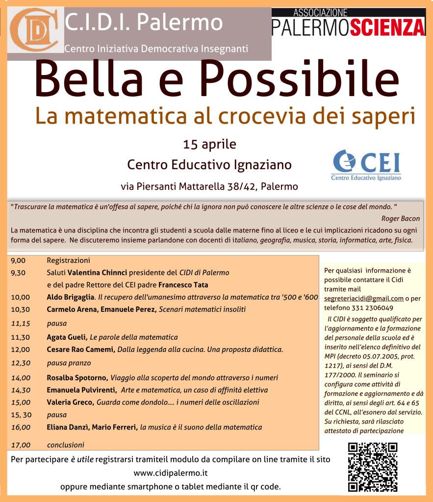 intervento - Palermo 15/04/15