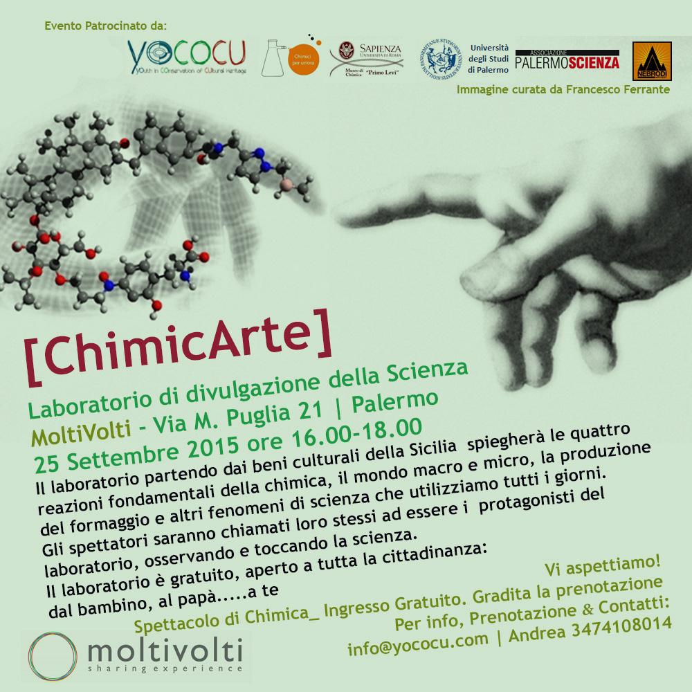 intervento - Palermo 21/09/15