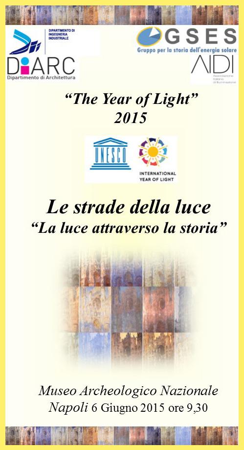 intervento - Napoli 06/06/15