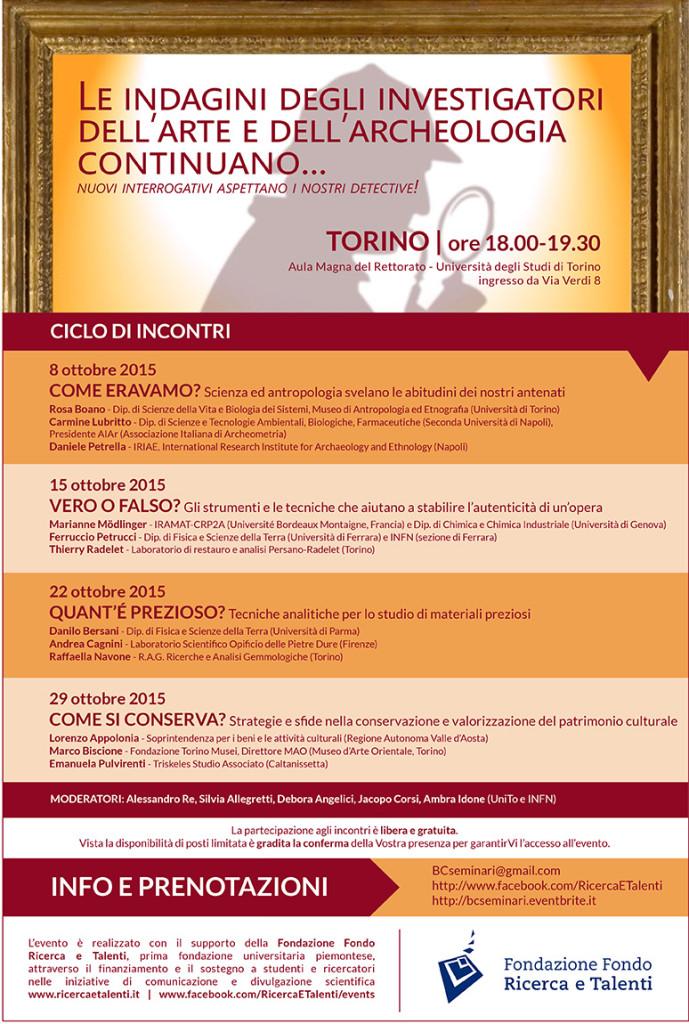 intervento - Torino 29/10/15