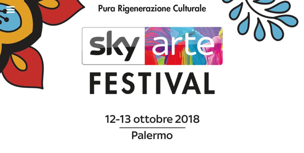 lezione - Palermo 13/10/18