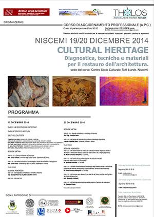 intervento - Niscemi 20/12/14