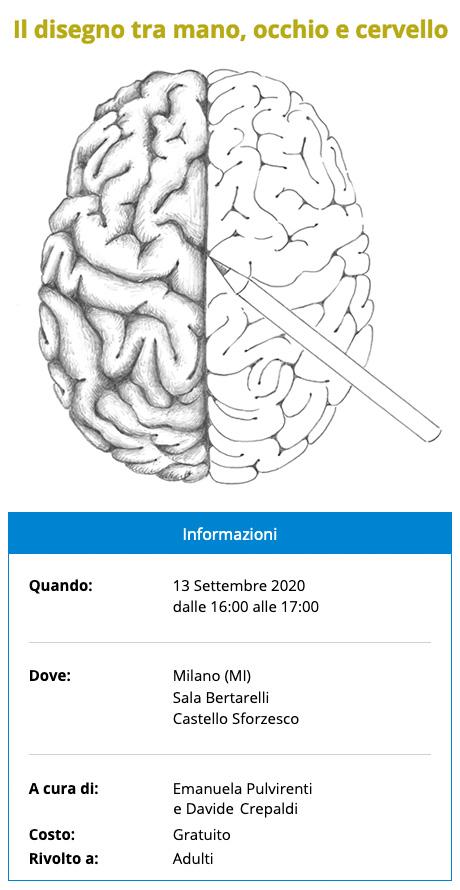 seminario - Milano 13/09/2020