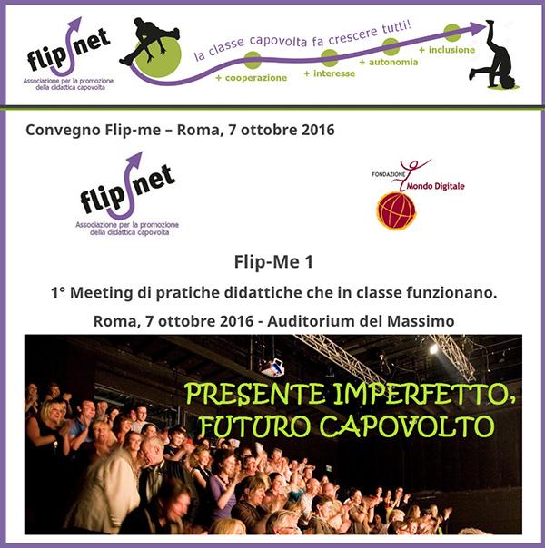 intervento - Roma 07/10/16