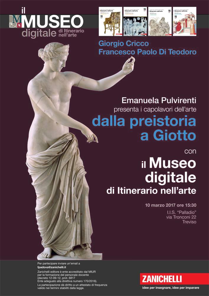seminario - Treviso 10/03/17